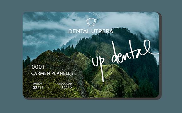 dentalutrera-clinicadental-home-tarjeta-updental