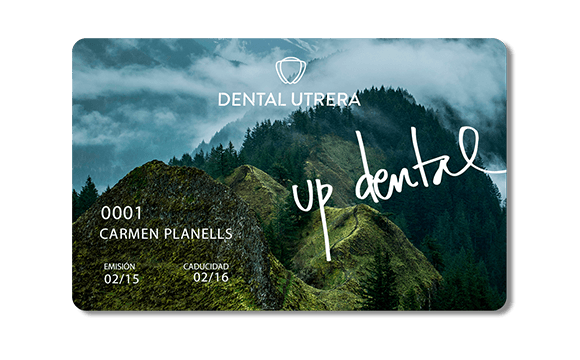 dentalutrera-clinicadental-home-tarjeta-updental