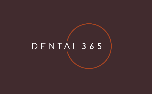 logotipo seguro Dental 365