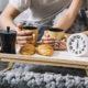 Cosas que haces habitualmente y están afectando a tu salud